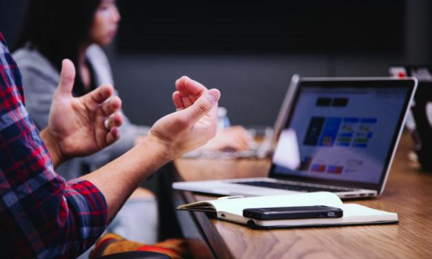 5 Tools die Euren Arbeitsalltag vereinfachen
