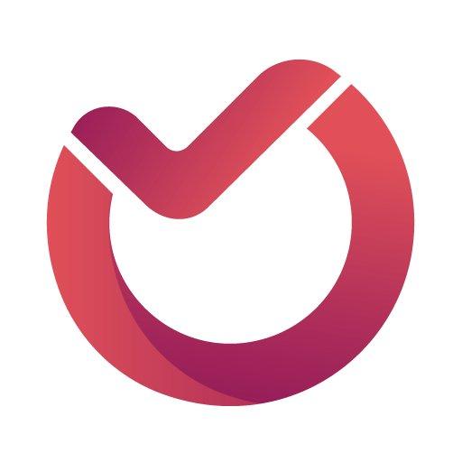 Das Logo von ora.pm, als ein potentielles Tool für die Arbeit im Homeoffice während der Corona Krise